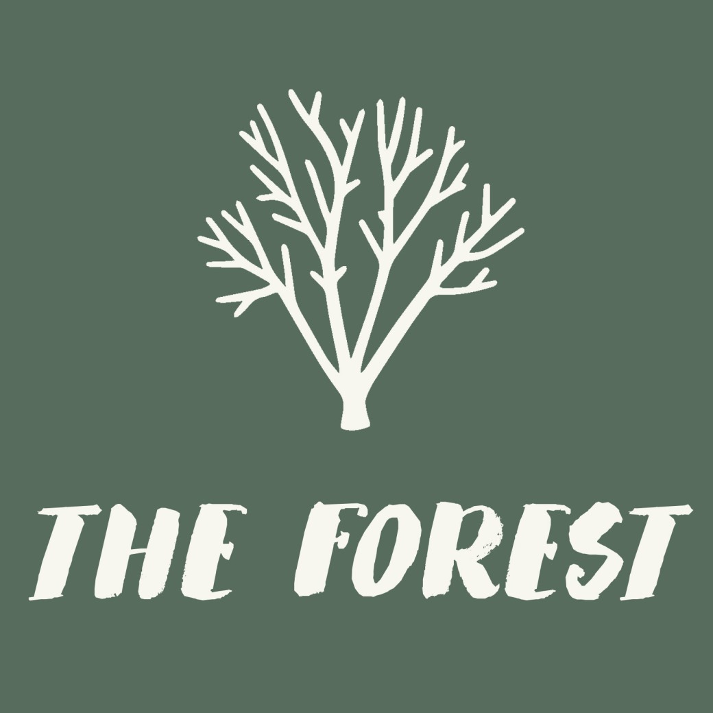 theforest-square-forprint